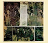 TIN HOUSE - ST (70s powerhouse rock) w liners, rare photos, insert- CD