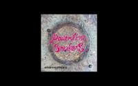 POWERLINE SNEAKERS   -DISASTERPIECE (seminal Aussie 90s underground) CD