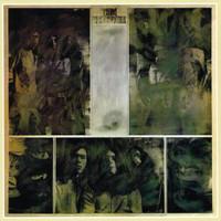 TIN HOUSE - ST (70s powerhouse rock) w liners, rare photos, insert plus pic slv EP LP