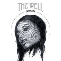 WELL, THE -SAMSARA (70s style STONER PSYCH)LP