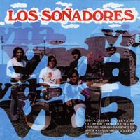 LOS SONODORES  - La Vida (dreamy 1972 psych) CD