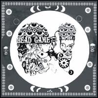 BEAD GAME  - Baptism (70s pop psych rarity, last copies!)  LP