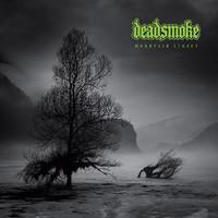 DEADSMOKE   -MOUNTAIN LEGACY(STONER PSYCH) CD