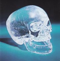 BLUE STRATOS  -DIAMOND AFTERLIFE ( LINK WRAY ON ACID!)  CD