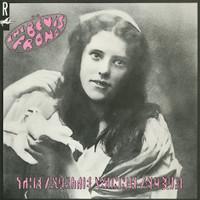 BEVIS FROND  - Aunt Winnie -SLIGHT CORNER CRUNCH DISCOUNT!  DOUBLE  LP
