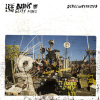 BAINS , LEE - Dereconstructed- CD