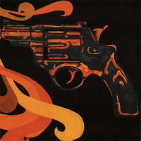 BLACK KEYS - Chulahoma- LP