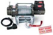WARN M12000 Winch