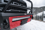 "Rigid 30"" E-series LED Light Bar"
