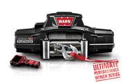 WARN Zeon 10 Platinum