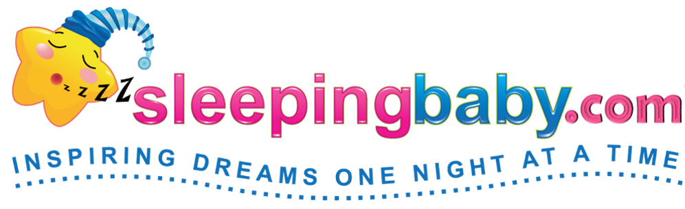 sleepingbaby.com-with-old-site-colors.png