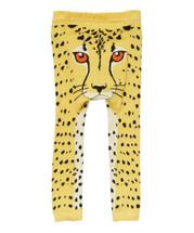 Spot on Golden Cheetah