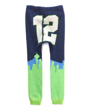 12 Skyline Leggings