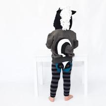 Skunk Hoodie