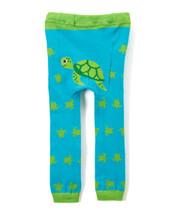 Sea Turtle Legging