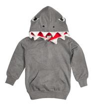 Shark Hoodie Adults