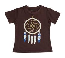 Southwestern Dreamcatcher Shirt