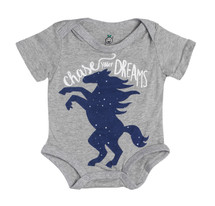 Southwestern Celestial Pony Bodysuit