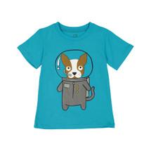 Astro Dog Shirt