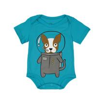 Astro Dog Bodysuit