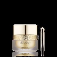 [OHUI] The First Eye Cream (25 ml)