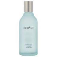 [Beyond] Phyto Aqua Toner