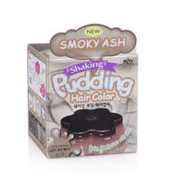 [Pudding] Smoky Ash
