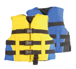 MW Child Life Jacket PFD 30-50lbs