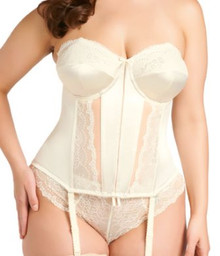 EL8502 Cream Basque