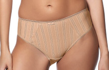 FL2235 Serene Nude Brief Pantie by Fantasie
