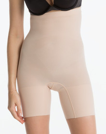 SP2745 Nude Higher Power Short Shape Wear by Spanx