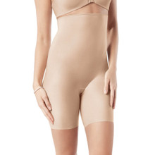 SP394 Nude Slimplicity High Waisted Shaper Spanx