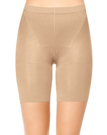 SP915 Nude In-Power Line Super Power Panties by Spanx