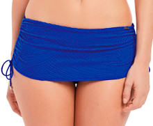 FS6359 Ottawa Pacific Adjustable Skirted Brief by Fantasie