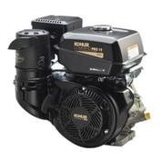 CH440-3041 Kohler Command PRO 14 HP Elec Start 18 amp