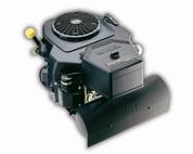 CV23S 75550/CV680-3002 Kohler Command PRO 23 HP Vertical