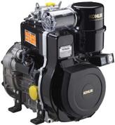 KD625-2 Kohler Diesel 25HP ED4A62E0/KD625-2-1001/1001B
