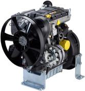 Kohler Diesel 26.1 HP ED3A17E3/KDW1003-1001/1001A