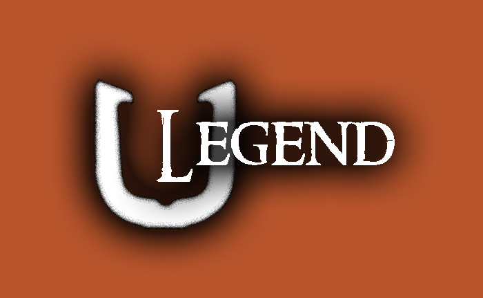 legendlogo-copy-rustic.jpg