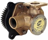 JMP Marine Pump JPR-VP0090D