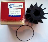 JMP Marine Impeller 8326-01K