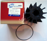 8326-01 Kit