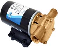 Jabsco Pump 18820-9127
