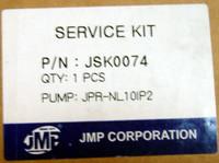 JMP Marine Kit JSK0074