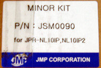 JMP Marine Kit JSM0090