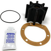 Volvo Penta Impeller Kit 21951356
