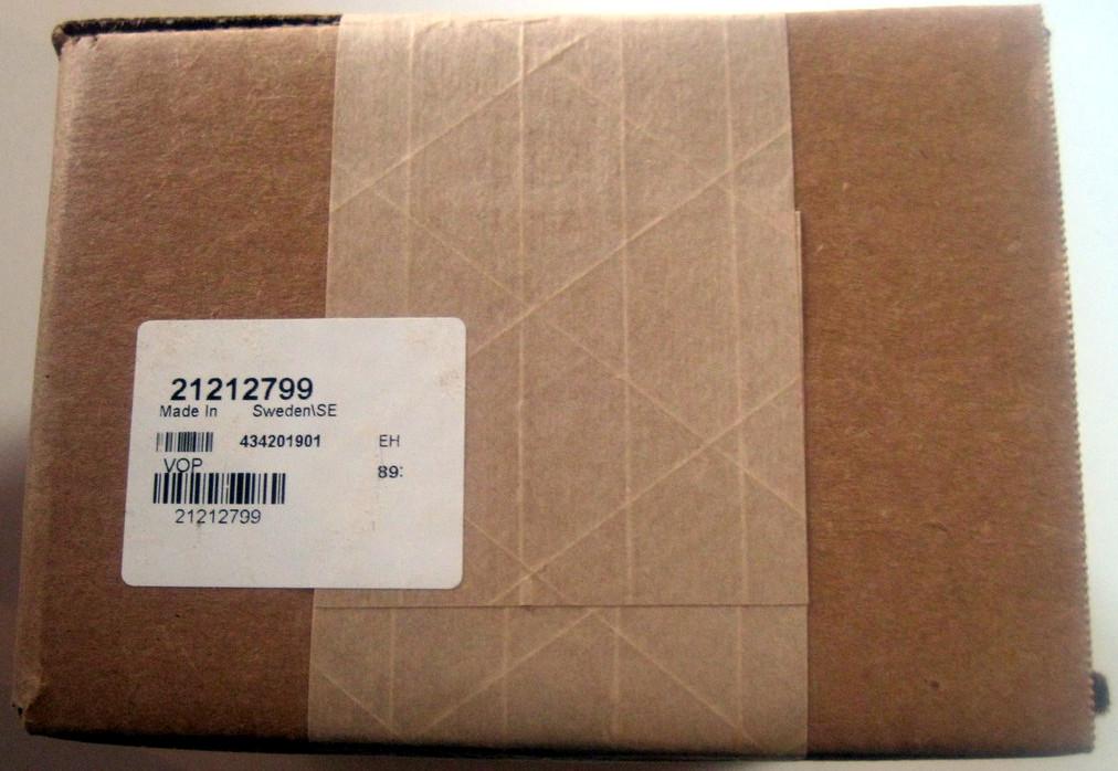 21212799 factory label