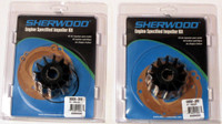 Two Pack Sherwood 9959K