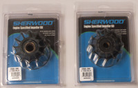 Two Pack Sherwood 27000K