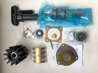 Sherwood Repair Kit 25122